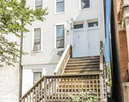 1142 West Diversey Parkway, Chicago image