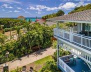 211 Poopoo Place, Kailua image
