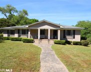 3650 S Chelsea Drive, Mobile image