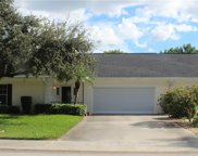 1254 Hazeltine DR, Fort Myers image
