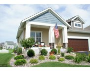 16679 Diamonte Path, Lakeville image