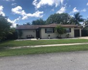 10847 Winding Creek Way, Boca Raton image