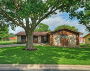 11504 North Oaks Dr, Austin image