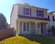 3747 STEPPING STONE LANE, Burtonsville image
