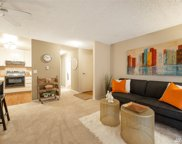 3009 3rd Ave W Unit 6, Seattle image