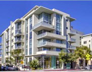 3812 Park Blvd. Unit #207, Mission Hills image