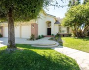 1618 Shadow Oaks Place, Thousand Oaks image