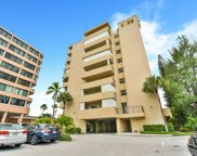 3581 S Ocean Boulevard Unit #9c, South Palm Beach image