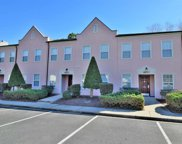 4502 Ailsa Court Unit C, Myrtle Beach image