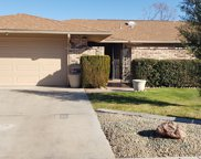 12930 W Shadow Hills Drive, Sun City West image