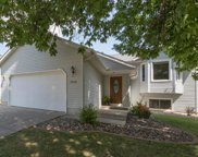 5606 23rd Avenue NW, Rochester image
