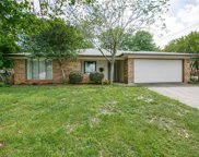 2025 Redwood Trail, Grapevine image