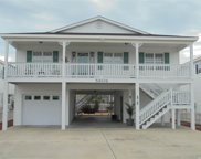 5906 Nixon St., North Myrtle Beach image