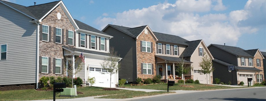 Monroe Homes - Homes,condos and land for sale in Union County, Monroe NC area.