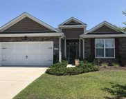 5138 Fairmont Lane, Myrtle Beach image