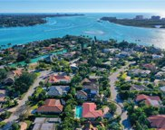 619 Owl Way, Bird Key image