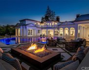 5546 JED SMITH Road, Hidden Hills image