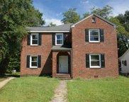 113 E Victoria Road, Spartanburg image