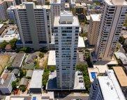 2421 Tusitala Street Unit 2302, Honolulu image