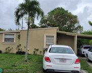 1600 NW 11th St, Fort Lauderdale image