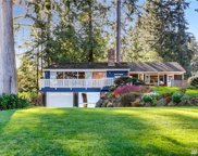 16029 35th Ave NE, Lake Forest Park image