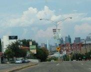 110 W 8th Street, Dallas image