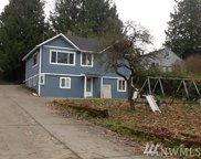10038 12th Ave SW, Seattle image