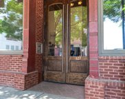 129 W Jackson Ave, Knoxville image