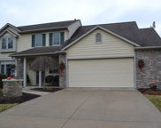 11417 Bromley Cove, Fort Wayne image