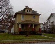 1225 E Center Street, Marion image