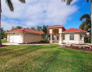 2719 SW 35th LN, Cape Coral image
