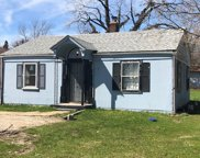 4920 34th  Street, Indianapolis image