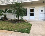 2363 Israeli Drive Unit 21, Clearwater image