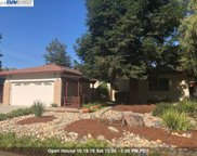 15 Saint Michael Ct, San Ramon image