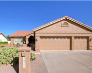 24717 S Ontario Drive, Chandler image