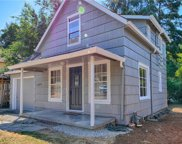 1307 5th Ave SE, Olympia image