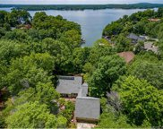 29033  Snapper Point, Tega Cay image