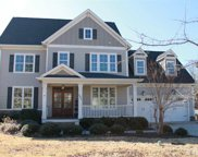 504 Wanderview Lane, Holly Springs image