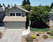 2111 Meadow View Drive, Petaluma image
