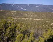 6 Cottonwood Trail, Sandia Park image