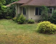 8601 44th Ave NW, Olympia image