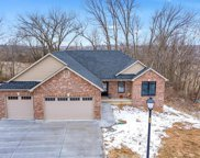2218 Wind Crest  Court, Washington image