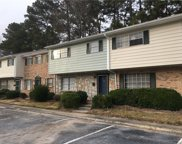 4701 Flat Shoals Road Unit 38G, Union City image