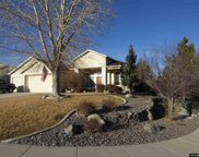 7355 Coyote Springs Ct, Sparks image