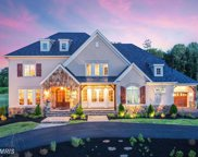 11325 FOX CREEK FARM WAY, Great Falls image