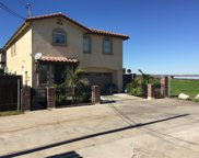 527 12th, Imperial Beach image