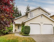 24224 SE 39th St, Issaquah image