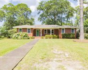2405 N 18th Ave, Pensacola image