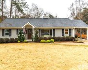 3000 Ridge Road, Raleigh image