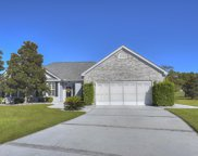 535 Canvasback Ct., Longs image
